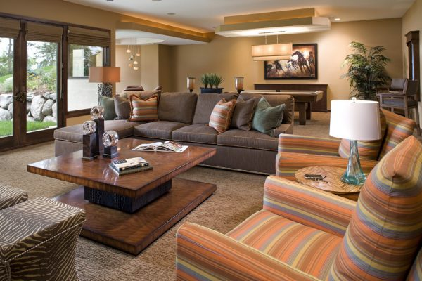 living-room-decorating-ideas-and-designs-remodels-photos-eminent-interior-design-minneapolis-minnesota-united-states-contemporary-family-room