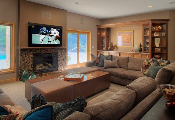 living-room-decorating-ideas-and-designs-remodels-photos-eminent-interior-design-minneapolis-minnesota-united-states-eclectic-family-room