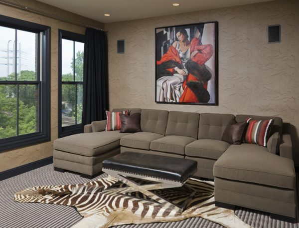 living-room-decorating-ideas-and-designs-remodels-photos-eminent-interior-design-minneapolis-minnesota-united-states-eclectic-home-theater