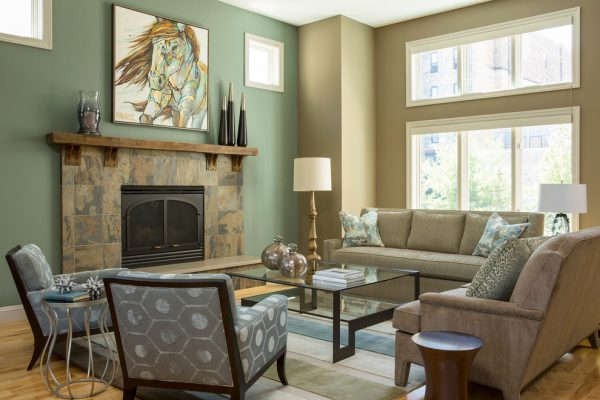 living-room-decorating-ideas-and-designs-remodels-photos-eminent-interior-design-minneapolis-minnesota-united-states-traditional-living-room