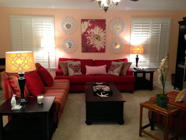 living-room-decorating-ideas-and-designs-remodels-photos-fabdiggity-inc-atlanta-georgia-united-states-home-design
