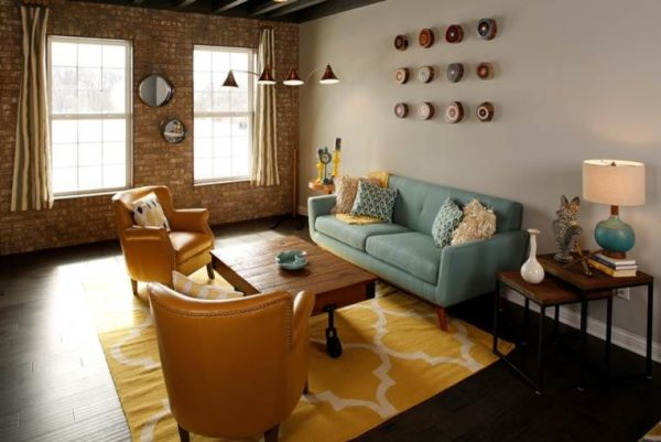 living-room-decorating-ideas-and-designs-remodels-photos-fabdiggity-inc-atlanta-georgia-united-states-transitional-family-room-002