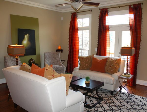 living-room-decorating-ideas-and-designs-remodels-photos-fabdiggity-inc-atlanta-georgia-united-states-transitional-family-room-004