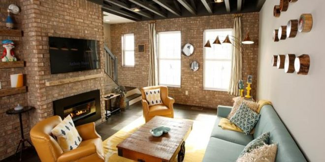 living-room-decorating-ideas-and-designs-remodels-photos-fabdiggity-inc-atlanta-georgia-united-states-transitional-family-room-005