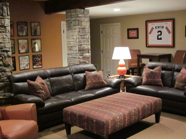 living-room-decorating-ideas-and-designs-remodels-photos-great-spaces-alpharetta-georgia-united-states-traditional-basement