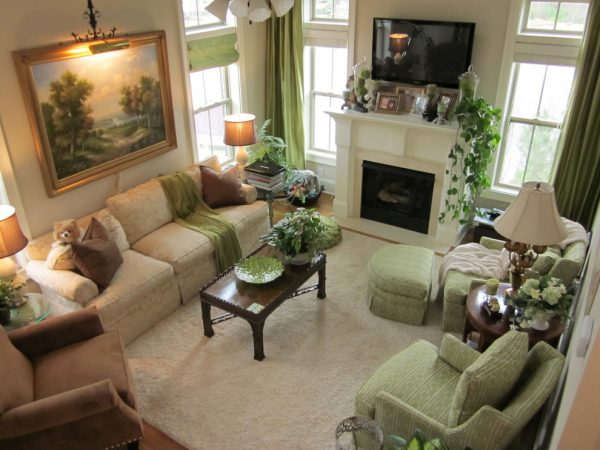 living-room-decorating-ideas-and-designs-remodels-photos-great-spaces-alpharetta-georgia-united-states-traditional-living-room