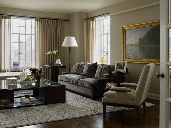 living room decorating ideas and designs Remodels Photos Gunkelmans Interior Design Deephaven Minnesota United States contemporary-living-room