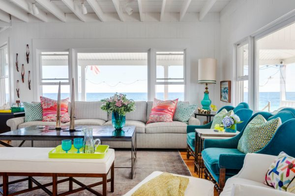 living-room-decorating-ideas-and-designs-remodels-photos-heather-vaughan-design-newton-massachusetts-united-states-beach-style-living-room