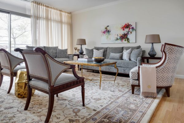 living-room-decorating-ideas-and-designs-remodels-photos-heather-vaughan-design-newton-massachusetts-united-states-contemporary-living-room
