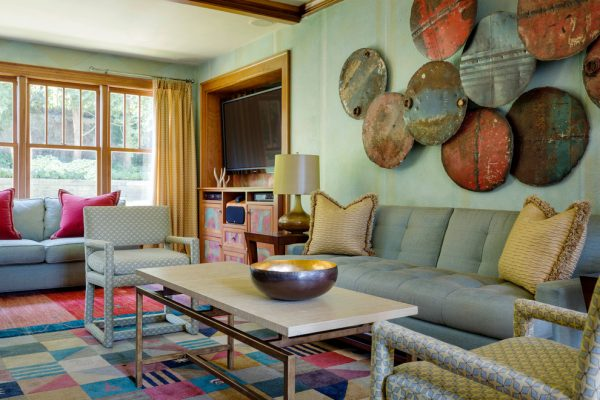 living-room-decorating-ideas-and-designs-remodels-photos-heather-vaughan-design-newton-massachusetts-united-states-eclectic-living-room
