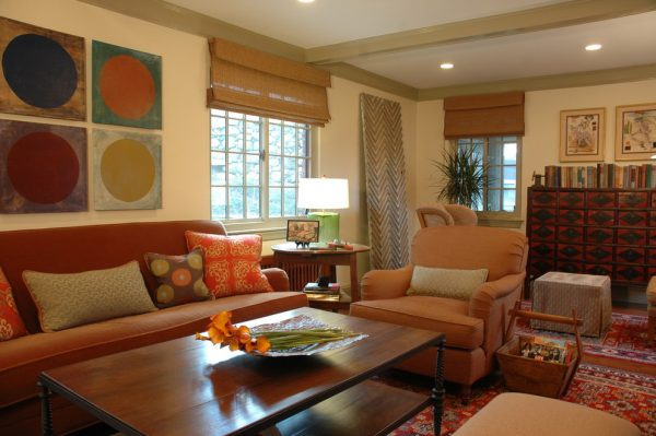 living-room-decorating-ideas-and-designs-remodels-photos-heather-vaughan-design-newton-massachusetts-united-states-traditional-living-room