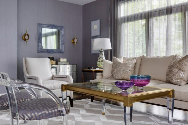 living-room-decorating-ideas-and-designs-remodels-photos-heather-vaughan-design-newton-massachusetts-united-states-transitional-living-room-001