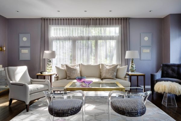 living-room-decorating-ideas-and-designs-remodels-photos-heather-vaughan-design-newton-massachusetts-united-states-transitional-living-room