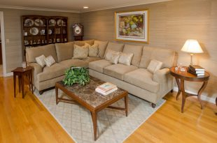 living-room-decorating-ideas-and-designs-remodels-photos-insperiors-llc-east-greenwich-rhode-island-united-states-traditional-living-room-007