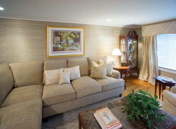 living-room-decorating-ideas-and-designs-remodels-photos-insperiors-llc-east-greenwich-rhode-island-united-states-traditional-living-room-008