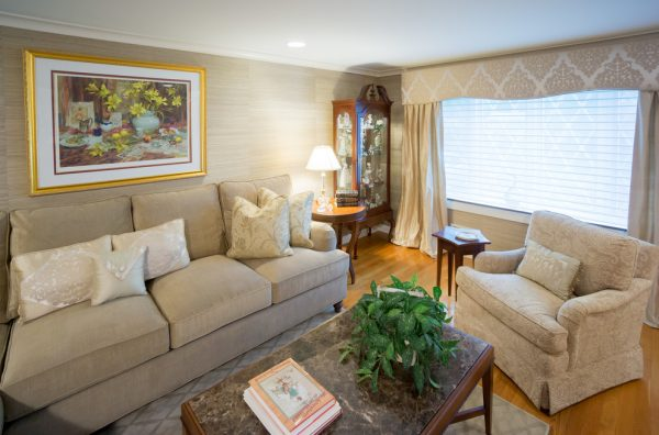 living-room-decorating-ideas-and-designs-remodels-photos-insperiors-llc-east-greenwich-rhode-island-united-states-traditional-living-room-011