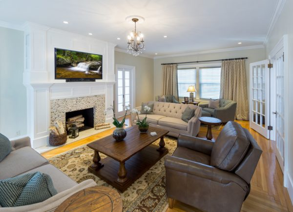 Living room decorating and designs by insperiors llc east greenwich rhode island united states for Rhode island interior designers