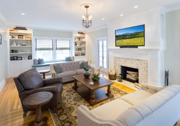 living-room-decorating-ideas-and-designs-remodels-photos-insperiors-llc-east-greenwich-rhode-island-united-states-traditional-living-room-copy-001