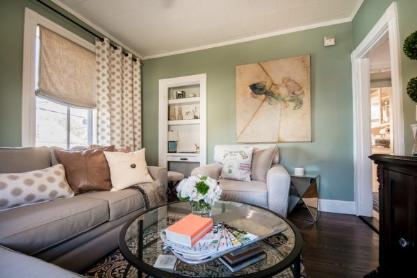 living-room-decorating-ideas-and-designs-remodels-photos-insperiors-llc-east-greenwich-rhode-island-united-states-transitional-living-room-011