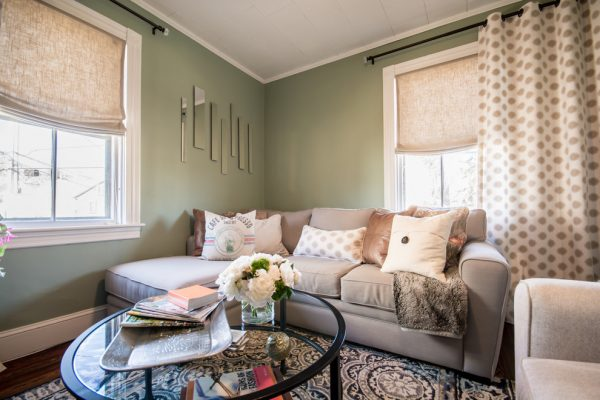 living-room-decorating-ideas-and-designs-remodels-photos-insperiors-llc-east-greenwich-rhode-island-united-states-transitional-living-room-014