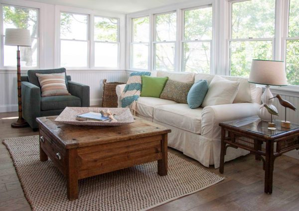 living-room-decorating-ideas-and-designs-remodels-photos-judy-cook-interiors-llc-east-lyme-connecticut-united-states-beach-style-sunroom