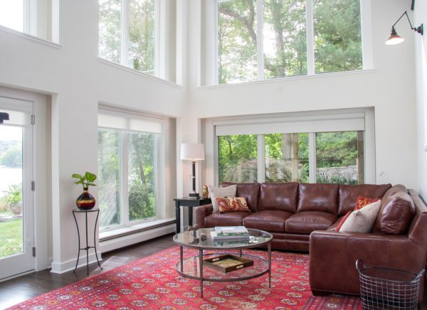 living-room-decorating-ideas-and-designs-remodels-photos-judy-cook-interiors-llc-east-lyme-connecticut-united-states-eclectic