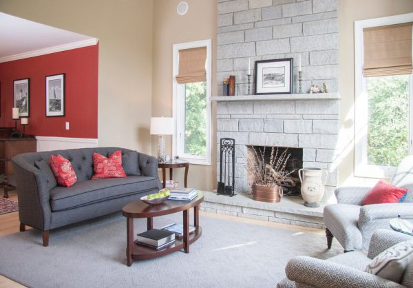 living-room-decorating-ideas-and-designs-remodels-photos-judy-cook-interiors-llc-east-lyme-connecticut-united-states-transitional-living-room