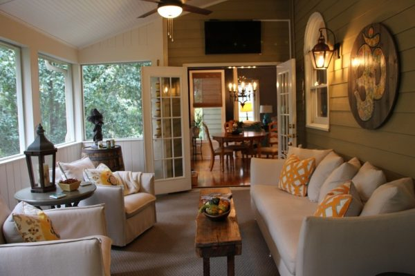 living-room-decorating-ideas-and-designs-remodels-photos-kandrac-kole-interior-designs-inc-kennesaw-georgia-united-states-eclectic-porch