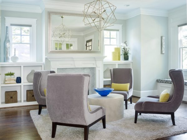living-room-decorating-ideas-and-designs-remodels-photos-kandrac-kole-interior-designs-inc-kennesaw-georgia-united-states-modern-living-room