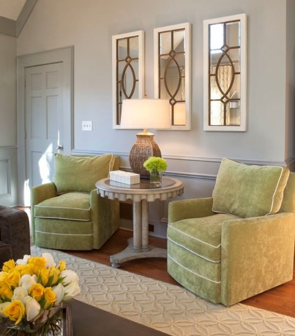 living-room-decorating-ideas-and-designs-remodels-photos-kandrac-kole-interior-designs-inc-kennesaw-georgia-united-states-traditional-living-room