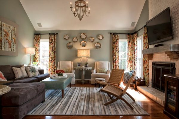 living-room-decorating-ideas-and-designs-remodels-photos-kandrac-kole-interior-designs-inc-kennesaw-georgia-united-states-transitional-living-room