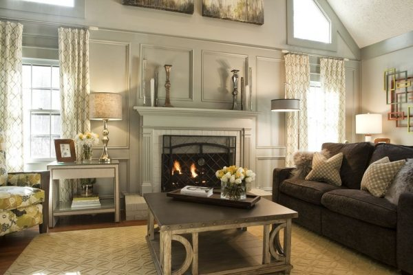 living-room-decorating-ideas-and-designs-remodels-photos-kandrac-kole-interior-designs-inc-kennesaw-georgia-united-traditional-living-room-001