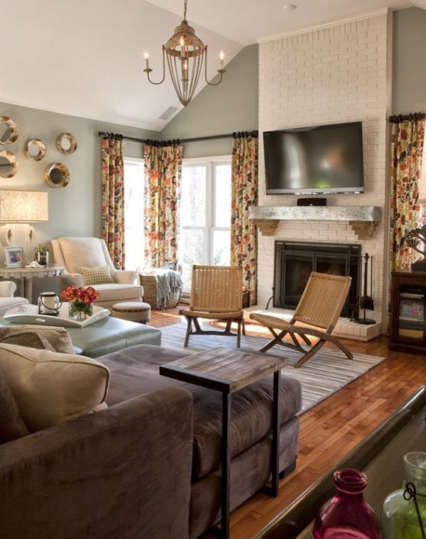living-room-decorating-ideas-and-designs-remodels-photos-kandrac-kole-interior-designs-inc-kennesaw-georgia-united-transitional-living-room-001