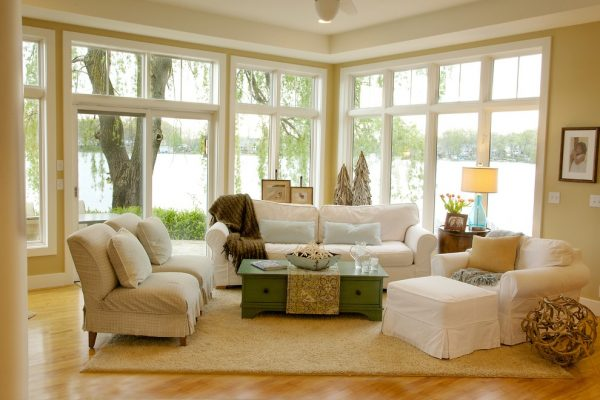 living-room-decorating-ideas-and-designs-remodels-photos-kittycompany-interior-design-llc-chelsea-michigan-united-states-beach-style-living-room-001