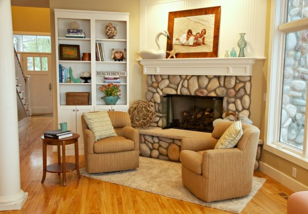 living-room-decorating-ideas-and-designs-remodels-photos-kittycompany-interior-design-llc-chelsea-michigan-united-states-beach-style-living-room