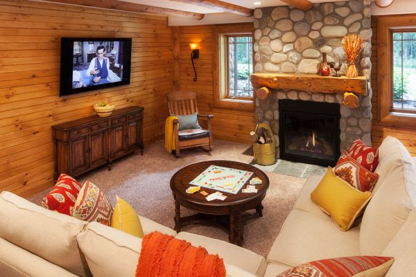 living-room-decorating-ideas-and-designs-remodels-photos-kittycompany-interior-design-llc-chelsea-michigan-united-states-rustic-family-room