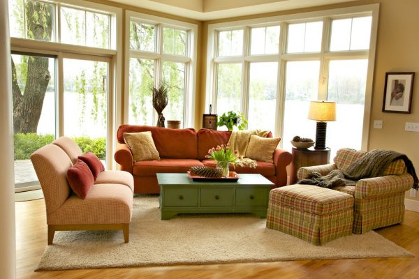living-room-decorating-ideas-and-designs-remodels-photos-kittycompany-interior-design-llc-chelsea-michigan-united-states-traditional-living-room