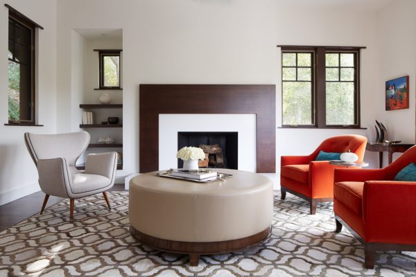 living-room-decorating-ideas-and-designs-remodels-photos-kriste-michelini-interiors-danville-california-united-states-contemporary-001
