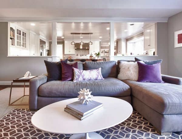 living-room-decorating-ideas-and-designs-remodels-photos-kriste-michelini-interiors-danville-california-united-states-contemporary-family-room-001
