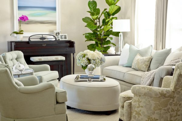 living-room-decorating-ideas-and-designs-remodels-photos-kriste-michelini-interiors-danville-california-united-states-traditional-living-room