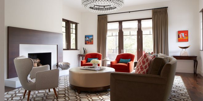 living-room-decorating-ideas-and-designs-remodels-photos-kriste-michelini-interiors-danville-california-united-states-transitional-living-room-001