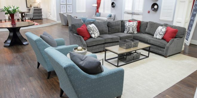 living-room-decorating-ideas-and-designs-remodels-photos-lm-interior-design-auburn-alabama-united-states-transitional-family-room-001
