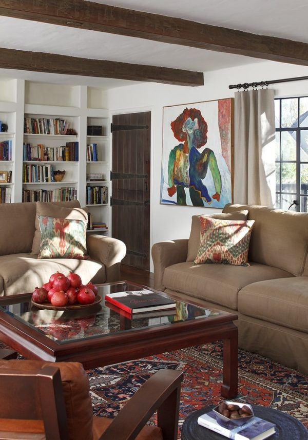 living-room-decorating-ideas-and-designs-remodels-photos-lindy-donnelly-millbrae-california-united-states-eclectic-001