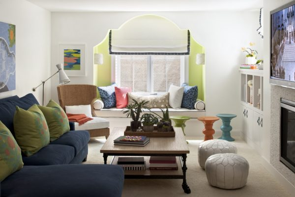 living-room-decorating-ideas-and-designs-remodels-photos-lucy-interior-design-minneapolis-minnesota-united-states-eclectic-family-room