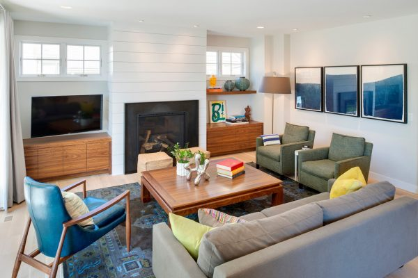 living-room-decorating-ideas-and-designs-remodels-photos-lucy-interior-design-minneapolis-minnesota-united-states-modern-living-room-001