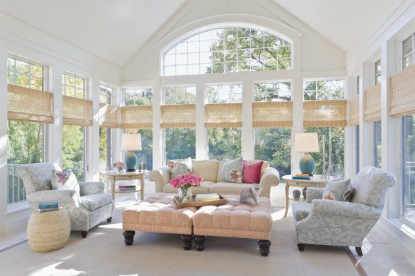living-room-decorating-ideas-and-designs-remodels-photos-lucy-interior-design-minneapolis-minnesota-united-states-traditional-sunroom