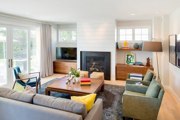 living-room-decorating-ideas-and-designs-remodels-photos-lucy-interior-design-minneapolis-minnesota-united-states-transitional-living-room