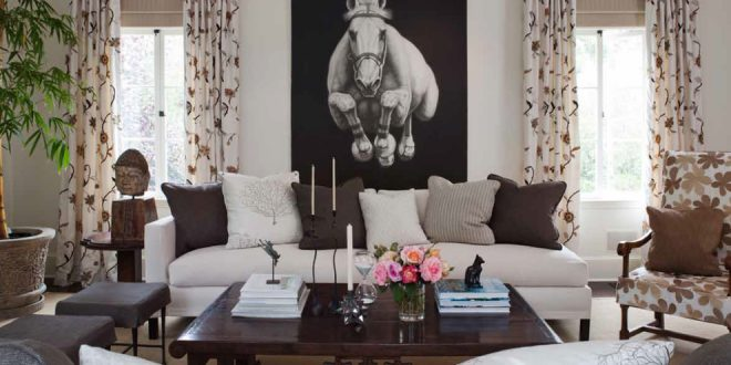 living-room-decorating-ideas-and-designs-remodels-photos-martin-kobus-home-sausalito-california-united-states-farmhouse-living-room