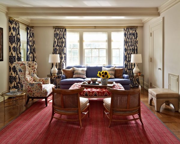 living-room-decorating-ideas-and-designs-remodels-photos-mcgrath-ii-new-york-united-states-eclectic-family-room