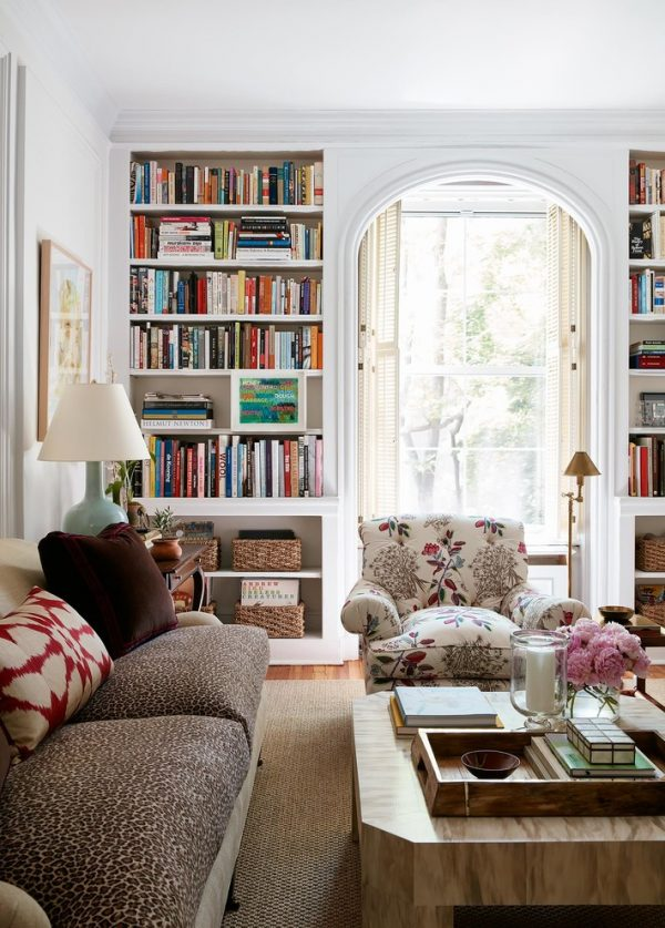 living-room-decorating-ideas-and-designs-remodels-photos-mcgrath-ii-new-york-united-states-eclectic-living-room